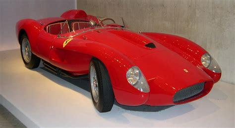 testa rossa file rl 1958 250 testa rossa 34 jpg