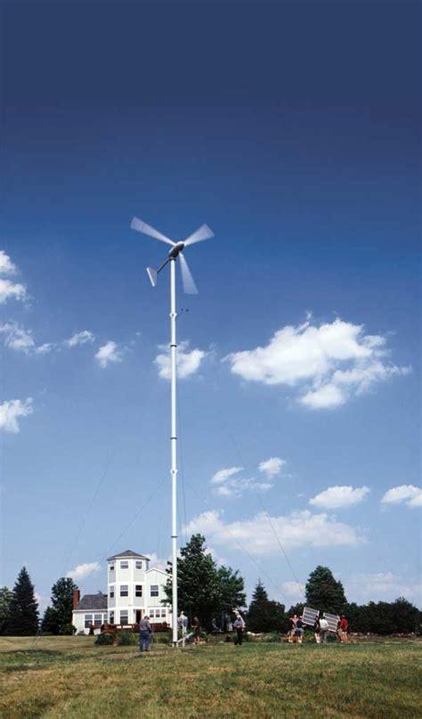 Backyard Wind Power by The Best 28 Images Of Backyard Wind Power Home Wind