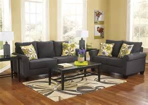 Jennifer Convertibles Dining Room Sets by Jennifer Convertibles Sofas Sofa Beds Bedrooms Dining