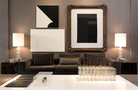 Interior Sites roberto migotto arquitetura interiores