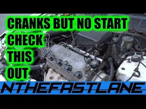 wallpaper engine wont open engine cranks but won t start passlock 2 problem2004 chevy