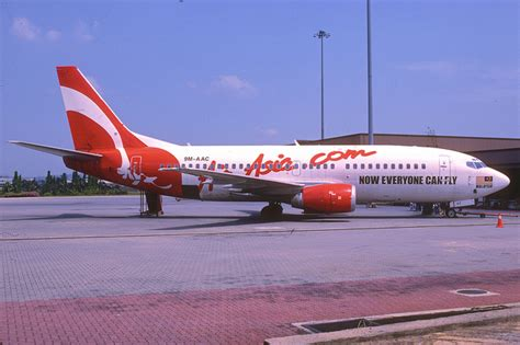 airasia email address missing airasia flight qz 8501 may be under the ocean