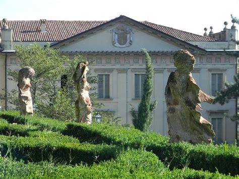 museo della tappezzeria bologna i laboratori di tessitura picture of museo della