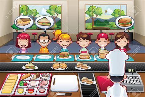 imagenes restaurantes escolares restaurante escolar fronterista restaurante escolar
