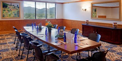 hotel event room rental crowne plaza resort lake placid golf club hotel meeting rooms for rent