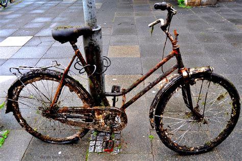 Len Selber Machen 3788 fahrrad lackieren lassen fahrrad lackieren lassen welche