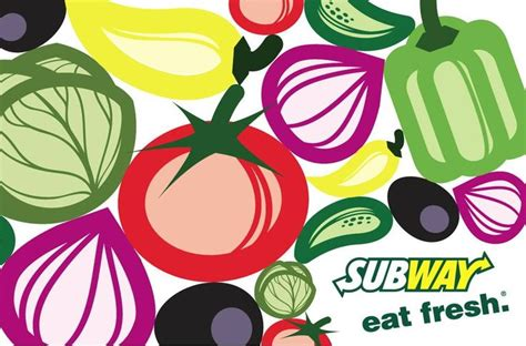 Subway Gift Card Hack - 48 best wonga images on pinterest canada short term loans and business