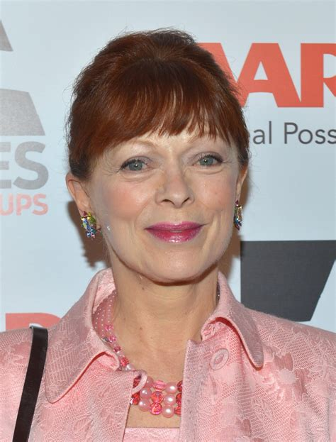 actress frances fisher movies frances fisher photos photos aarp the magazine s 12th