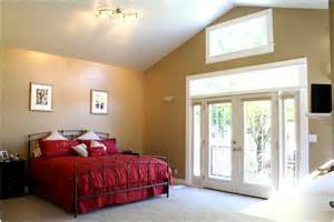 Master Bedroom Addition Master Bedroom Addition Dream Home Pinterest