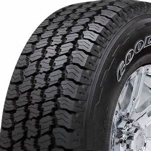 Goodyear Truck Tires Reviews Goodyear Wrangler Armortrac Tirebuyer