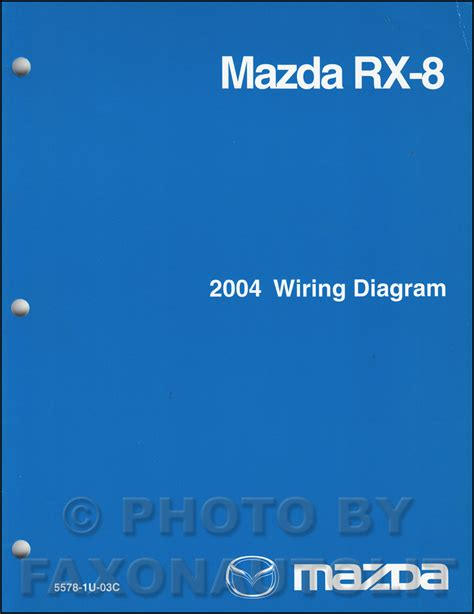 rx8 wiring diagram 2004 23 wiring diagram images
