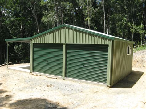 Shed Alliance by Garages And Garaports Shed Alliance Brisbane