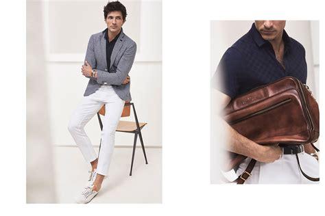 fashion design work experience v 229 rmode 2016 herr massimo dutti zara man
