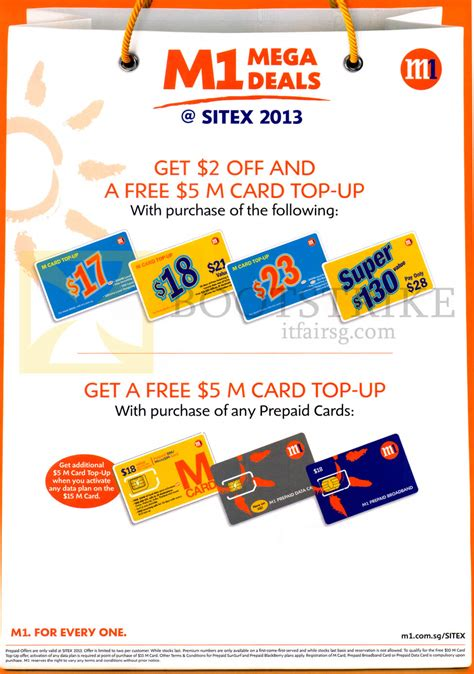 Free 20 Dollar Visa Gift Card - m1 mobile m card top up cards 2 dollar off free 5 dollar top up sitex 2013 price