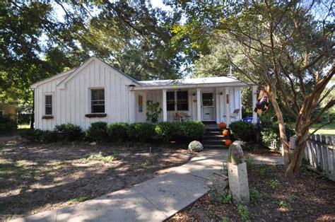 Mt Pleasant Cottage School by 714 Azalea Mt Pleasant Cottage For Sale