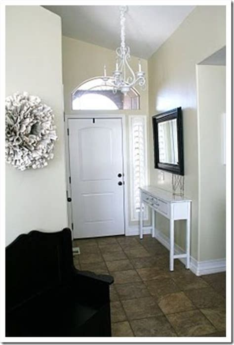 what do you call a table behind a couch hmm little narrow console table for entry under mirror