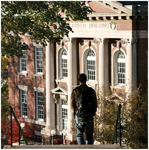 Does Princeton An Mba Program by Rensselaer Magazine December 2008 Princeton Review S