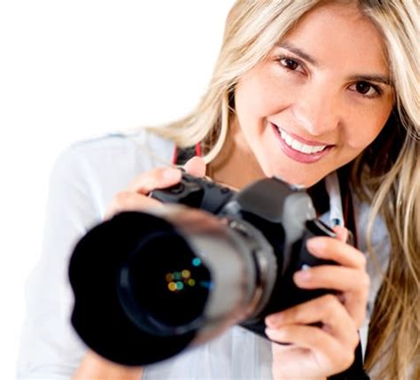 beginners tricks for taking good photos