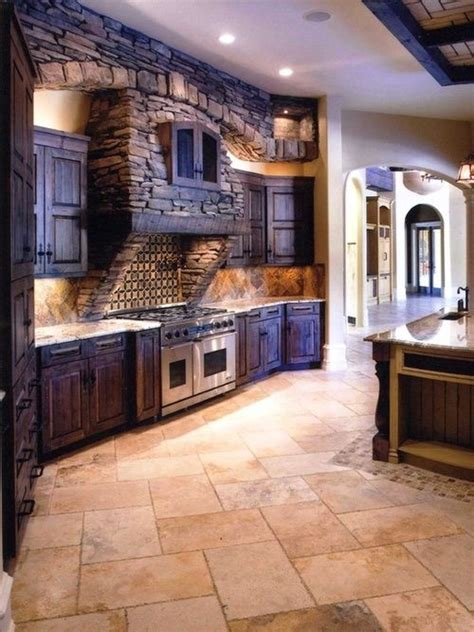 hobbit kitchen omg omg omg hobbit inspired kitchen