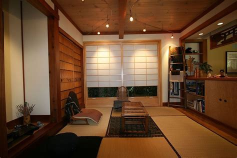 japanese room decor a world of zen 25 serenely beautiful meditation rooms