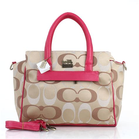 outlet couch coach tote bags online 315 tote 158 63 50 coach