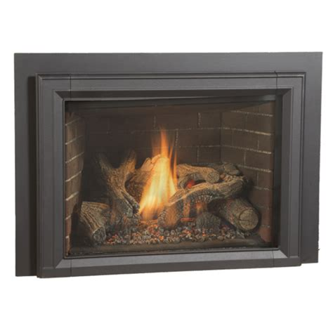 JOTUL GI 635 DV IPI NEWCASTLE   Rusty's Fire Place & Chimney