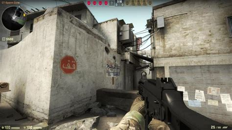 laden sie counter strike globale offensive skins herunterladen