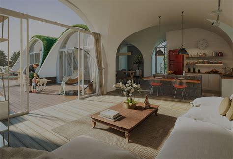 dome home interior design dome home interior design ftempo