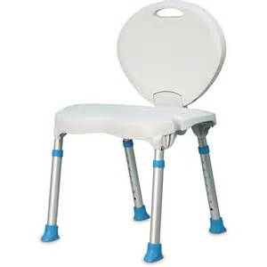 purchase the aquasense folding bath and shower chair