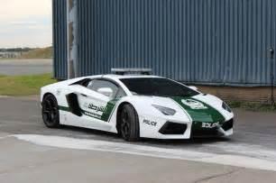 Dubai Cars Lamborghini Dubai Lamborghini Aventador By Jd Customs