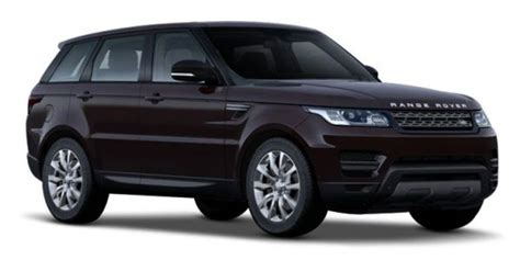 range rover sport price land rover range rover sport price check february offers