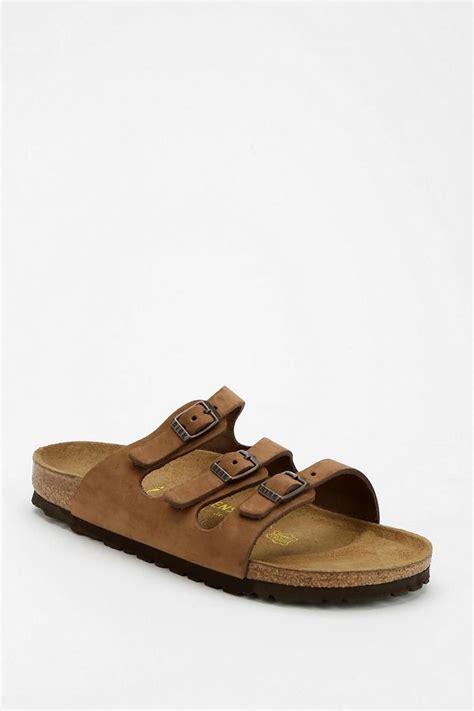 sandals fl florida birkenstock sandals jesus sandals