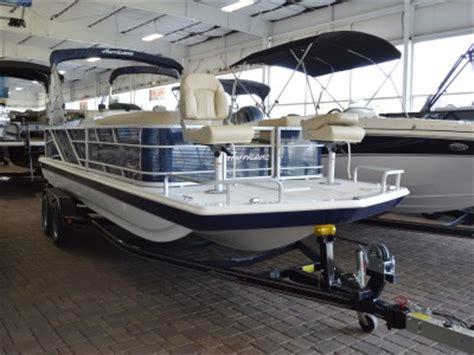 craigslist ta deck boats hurricane boat snap in carpet carpet vidalondon