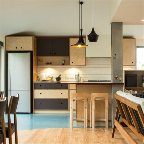 best plywood for kitchen cabinets best 25 plywood kitchen ideas on pinterest peg boards