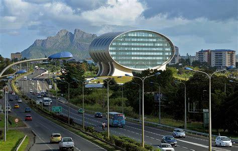 Best Architecture Offices by Project Details Jean Francois Koenig Architect