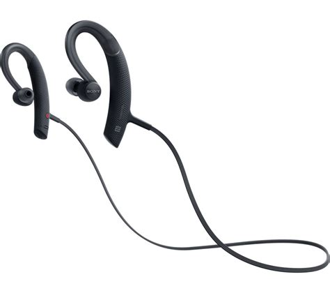 sony bass mdr xb80bs wireless bluetooth headphones