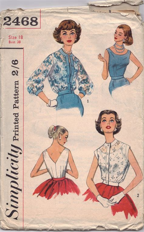 vintage pattern resizing goldfinch and eagle resizing vintage patterns
