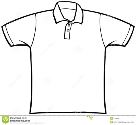 Clipart Polo Shirt Clipart Collection Polo Shirt Template Clip Art Royalty Free Stock Image Polo Html Template