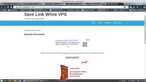 tutorial membuat vps cara membuat vps premium tutorial membuat akun free