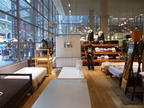 Upholstery Store Nyc by File Muji Nyc Inside Furniture Jpg Wikimedia Commons