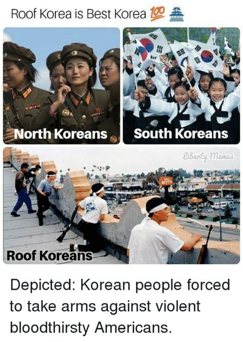 best korea roof korea is best korea koreanssouth koreans boys