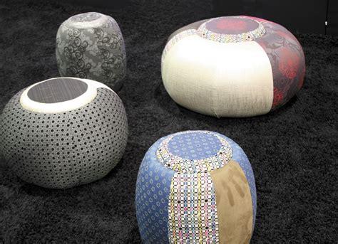 ergoergo stool canada stool sles exhibitor magazine