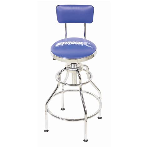 garage gorgeous garage stool designs garage stools with