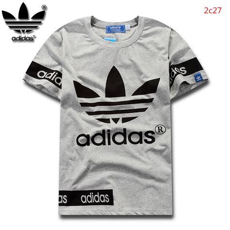 Tshirt Adidas Shoes I off47 adidas t shirt gt free shipping