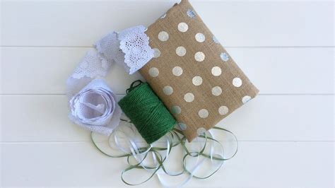 Paket Selempang Bridal Shower To Be Sash Medium Tiara Crown occasionlab diy bridal shower sash