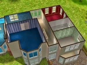 House Design Decorating Games Home Decor Games Decorating Trend Home Design And Decor