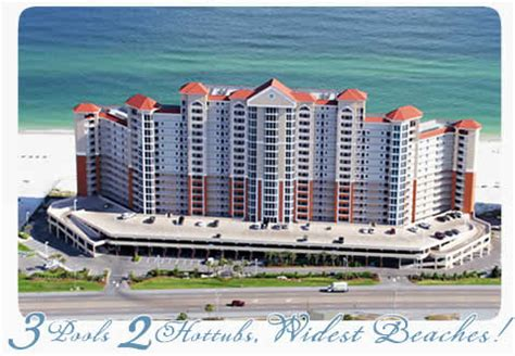 2 bedroom beach house rentals in gulf shores al egret gulf shores gulf front vacation house vrbo island shores gulf shores al 2 and 3