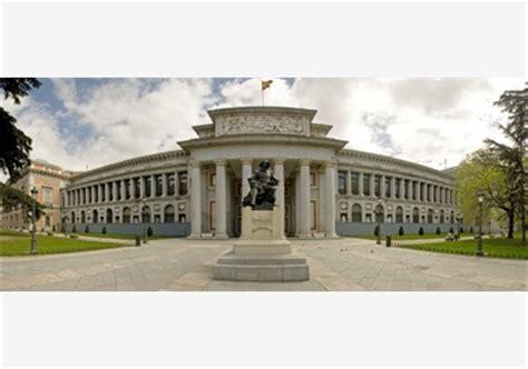 De Mooiste Meesterwerken Rubens citytrip madrid de mooiste musea