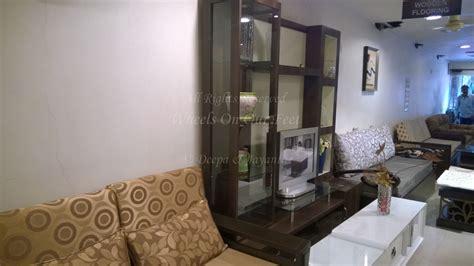 living room mumbai living room furniture mumbai living room furniture mumbai chaise sofa sectional cover