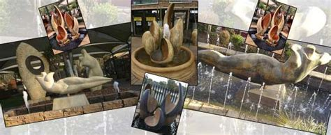 Garden Accessories Suppliers South Africa Garden Accessories South Africa 28 Images Garden Wall